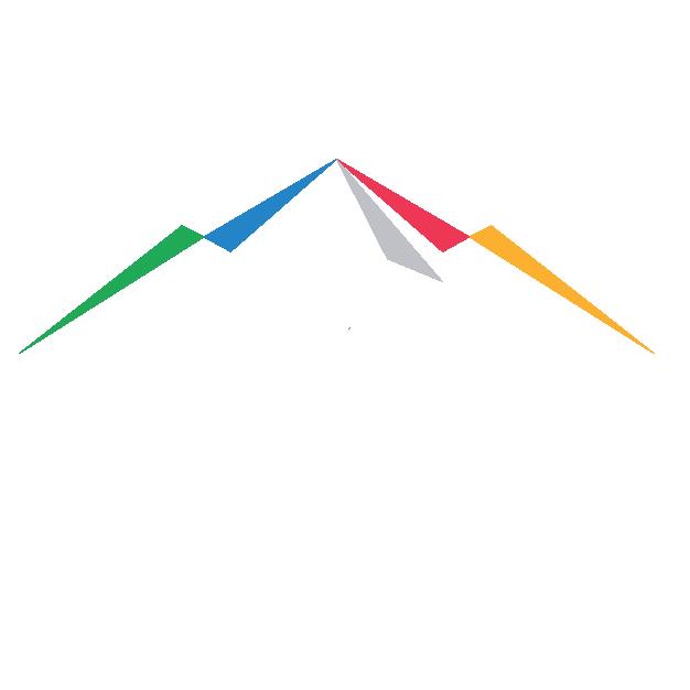 Customer Logos-08