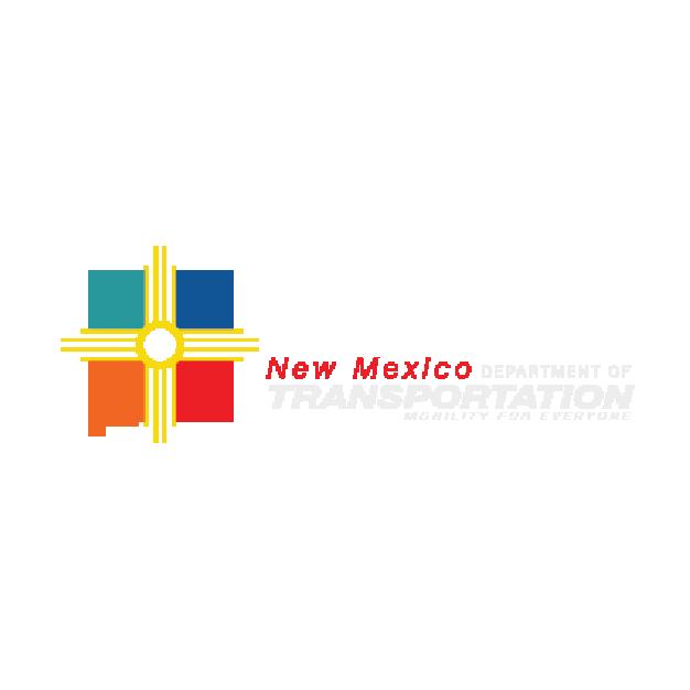 Customer Logos-17