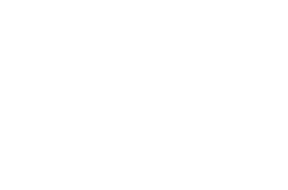 Resources Page Icon-08