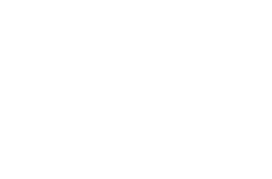 Resources Page White Icons-06