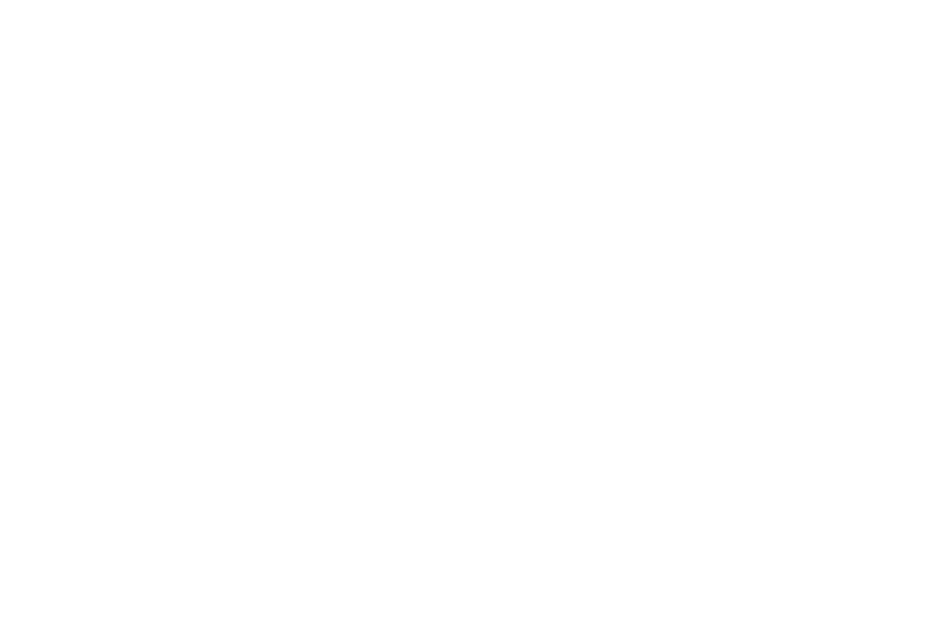 Resources Page White Icons-03